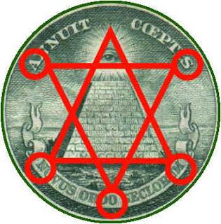 ماذا تعرف عن الماسونية freemasonporn-power-