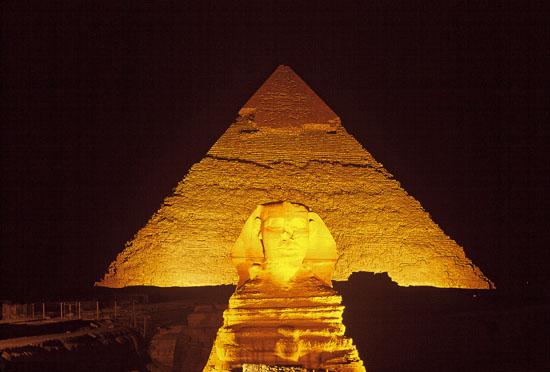 http://fadisaleh.files.wordpress.com/2010/04/kufu2bfreemasonry2bjews2bpyramid-sphinx-egypt-night.jpg