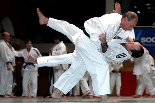 putin_judo01[1]