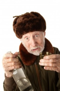 russian-man-in-fur-cap-with-vodka[1]